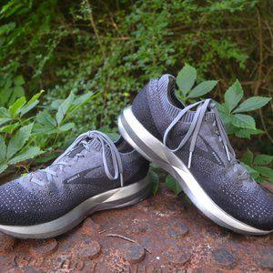 Brooks Levitate 2 Sneakers MENS Size 11.5